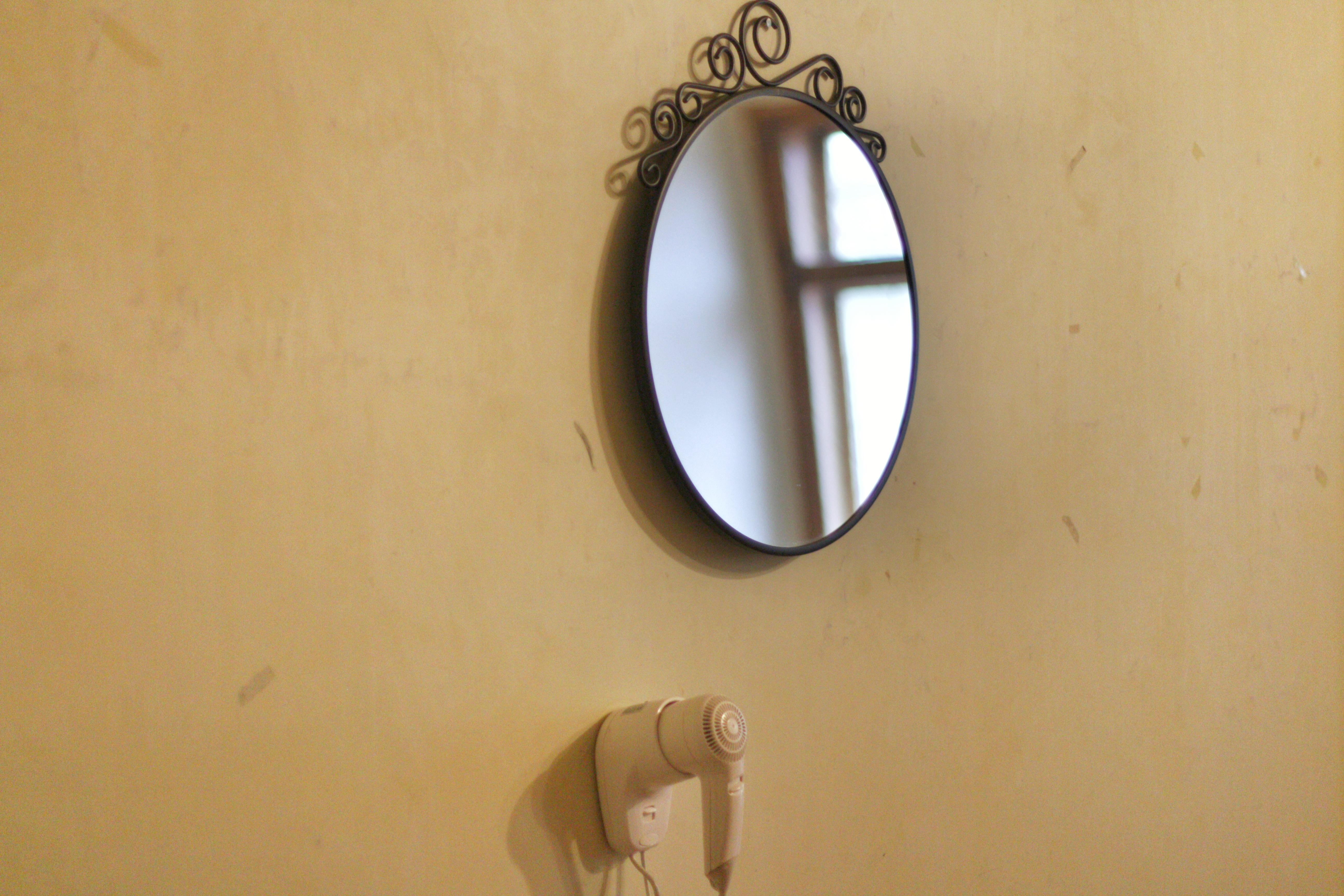 3posch fen+zrkadlo