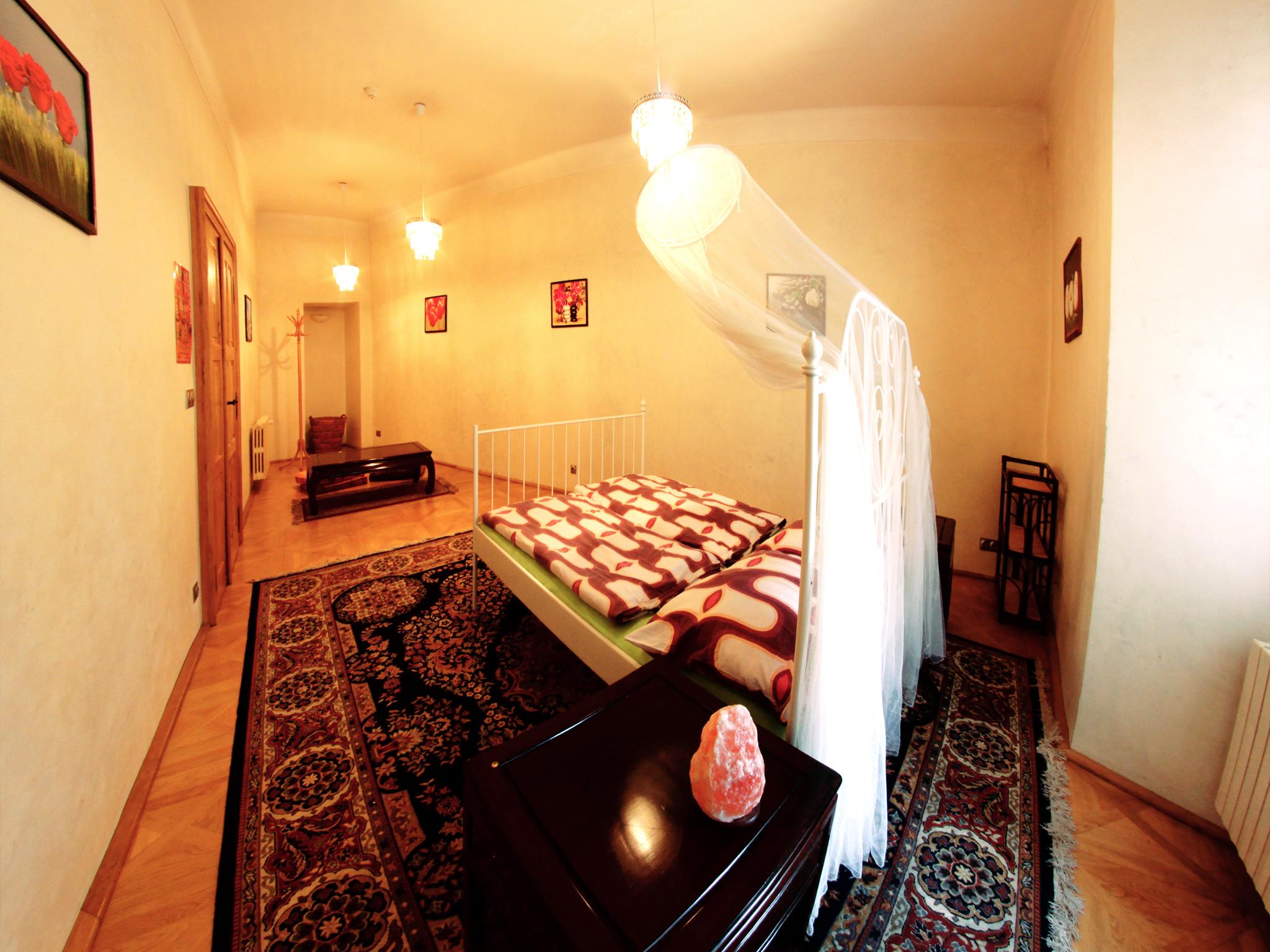doubleroom_1