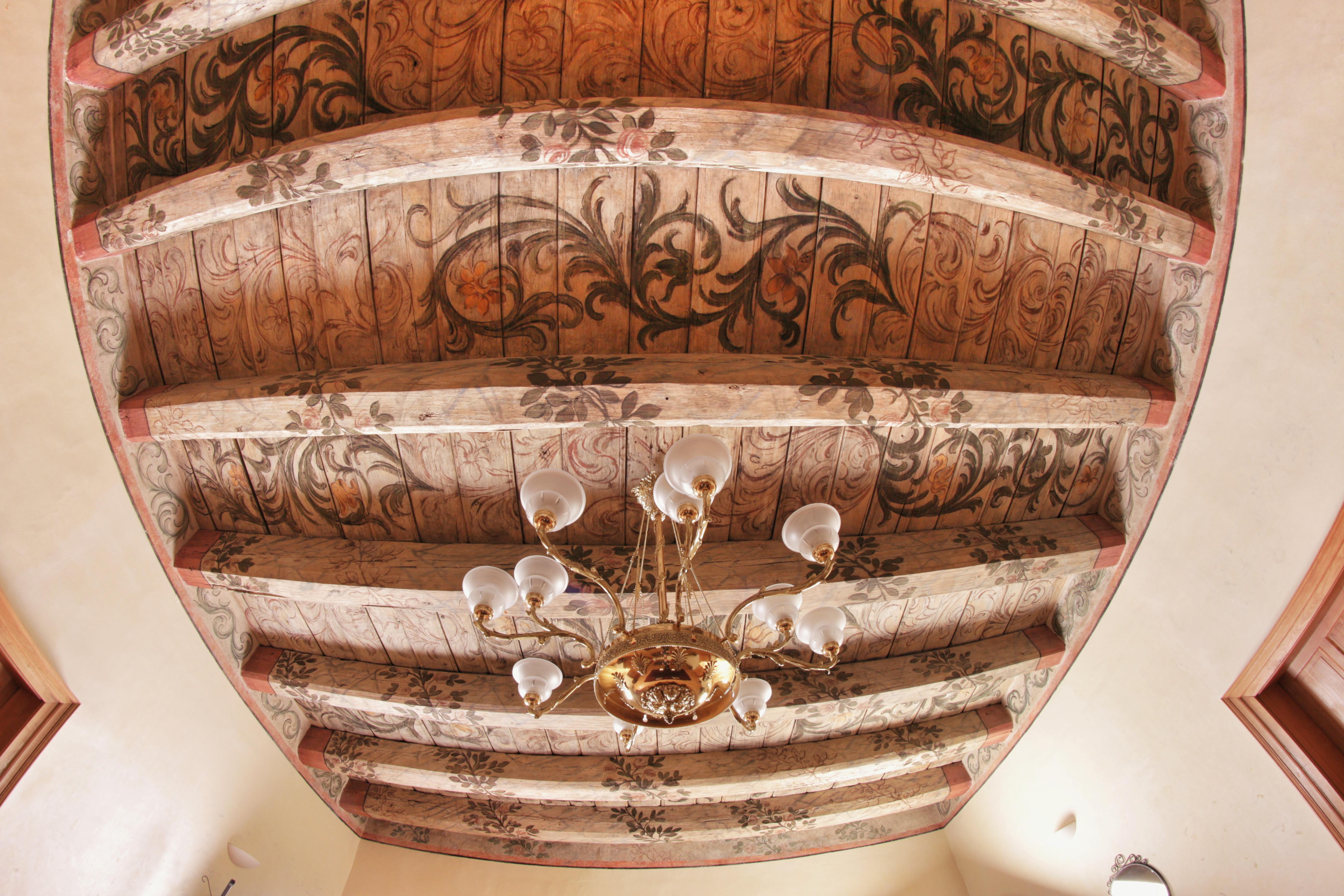 luster strop spolocenska 3posch