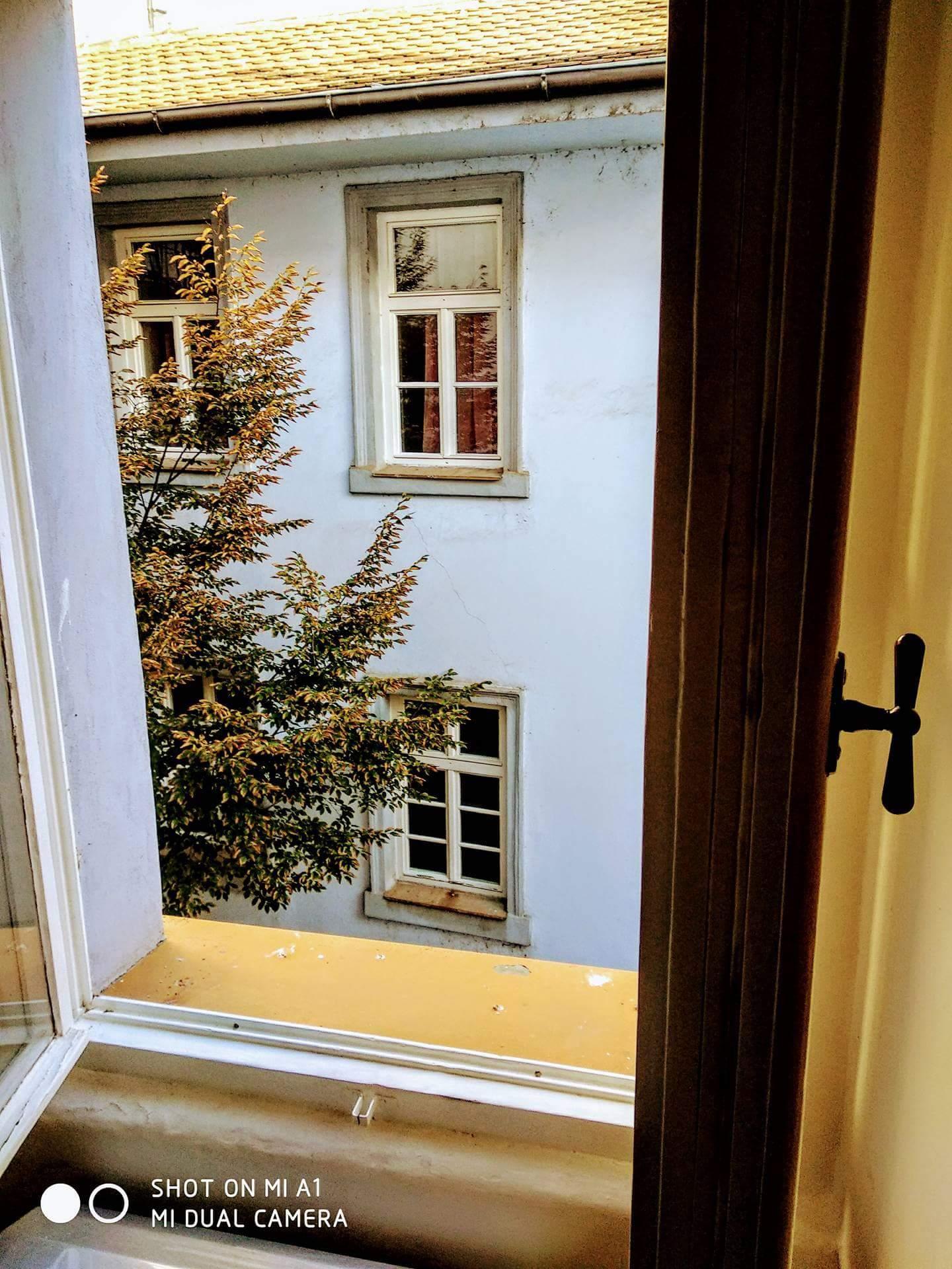 pohlad z okna2
